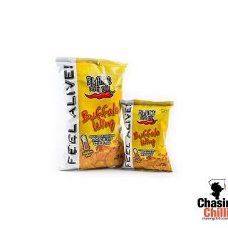 Blairs Buffalo Wing Chips
